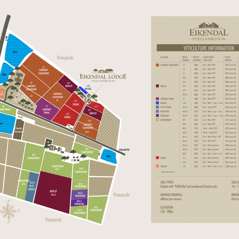 Eikendal-Map_smaller