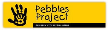 PebblesProject