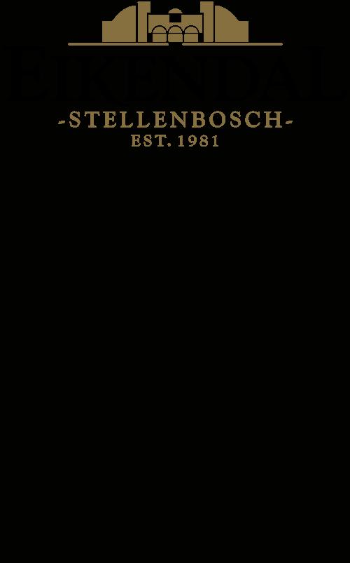 eikendal-logo-colour-black-bottomspace-500-c