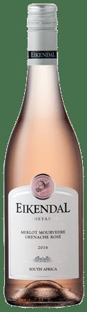 eikendal-merlot-mouvedre-granache-rose-2016-small_450