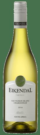 eikendal-sauvignon-blanc-chardonnay-2016_450